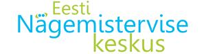 Eesti Nägemistervisekeskus